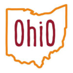 Bill would leave Ohio income tax with city where work is actually done