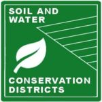 Scioto River Watershed CREP sign-up available