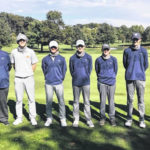 Galion dominates in D-II sectional golf; District tournament Thursday at Findlay Country Club