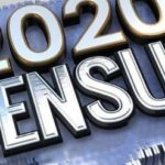 U.S. Supreme Court rules in favor of Trump administration, halts Census count