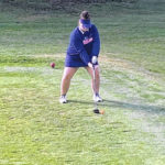 Lady Eagles advance to district golf tournament, Galion 10th at D-II event at Valley View