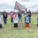 Regional cross country qualifiers: Galion, Colonel Crawford girls; Northmor boys; area individuals