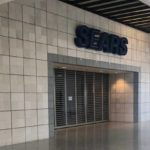 Avita purchases former Sears property at Richland Mall