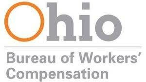 Ohio BWC infusion of $5 billion will help small businesses survive