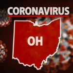Today's update: 82 of Ohio's 88 counties now considered high incidence
