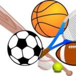 Galion sports briefs: All MOAC tennis teams; Bowling results