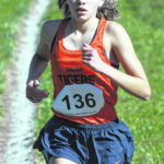 Whippets dominate in MOAC boys race; Galion's Campbell third in girls race