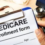 Medicare enrollment help goes strictly virtual for 2020