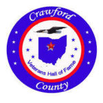 Crawford County Veterans Hall of Fame announces 2020 inductees