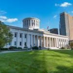 Ohio to soon unveil plan to help renters, small businesses