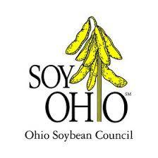 Ohio Soybean Council wins award for research, development