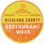 Richland Area Chamber launching Richland County Restaurant Week
