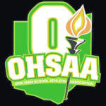 OHSAA: Parents allowed at games