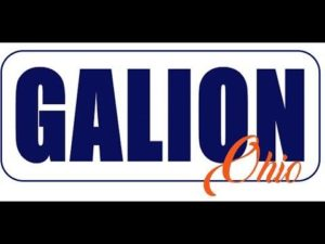 Galion City Council accepting resumes for vacant seat
