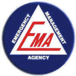 Crawford County EMA: COVID-19 vaccine available for people age 80 and older