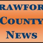 VITA of Crawford County offers free tax assistance