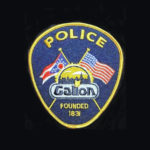 GALION POLICE REPORTS