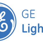 Union fears for Bucyrus GE plant's future