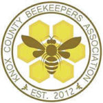 Knox County Beekeepers Association offers beekeeping classes