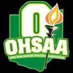 OHSAA: Dates set for state swimming & diving, bowling tournaments