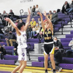 Mount Gilead boys fight back to defeat Northmor