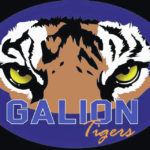 Girls basketball: Galion falls to River Valley, 55-37