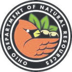 Ohio hunters harvest 197,735 white-tailed deer