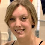 Swimming: Galion's Troie Grubbs headed back to state championships