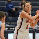 Galion, Colonel Crawford, Crestline, Buckeye Central girls honored in District 6 voting