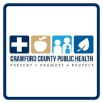 Crawford County Public Health offers COVID-19 vaccine clinic on March 29