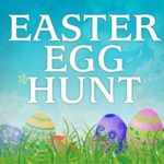 Real Life Church of the Nazarene invites public to Easter egg hunt