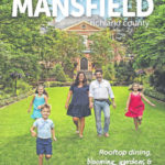 2021 Destination Mansfield-Richland County visitor guide released