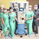Avita Health System offering new heart treatment