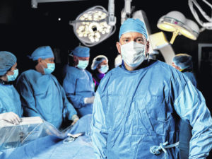 Avita Health System now using CardioMEMS devices to treat patients