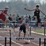 GALLERY: Crawford County Track Meet 2021