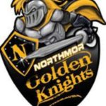 Baseball: Northmor splits games with Elgin, Worthington Christian