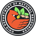 Ohio hunting season dates set for 2021-2022