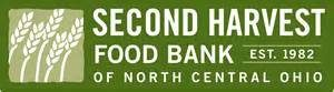 Mobile food pantry returns to Galion City Schools campus April 28