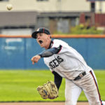 Baseball: Tigers corral Colts 2-1 in MOAC contest