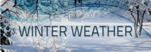 Snow predicted Tuesday night into Wednesday morning