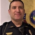 Rodriguez named new chief of Galion Police