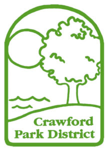 CRAWFORD PARK DISTRICT EVENTS