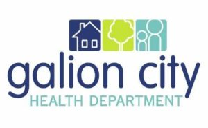 Mayor: House Bill 110 provision bad idea for small city health districts