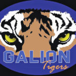 Softball: Galion's Tinch, Campbell named All-MOAC