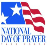 National Day of Prayer observed in Galion