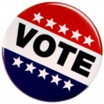 Voters back Polk Township fire levy
