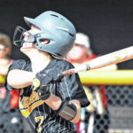 Softball: Lady Eagles win D-3 sectional title