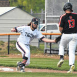 Baseball: Elida holds off Tigers to win sectional title