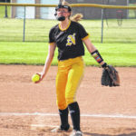 Northmor advances to district finals with win over Fisher Catholic