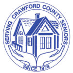 Council on Aging plans grand opening July 6